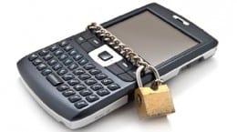 Wi-Fi_mobile security