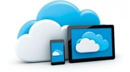 BT-News_Cloud-Services1