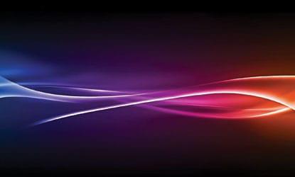 White-Space_Spectrum