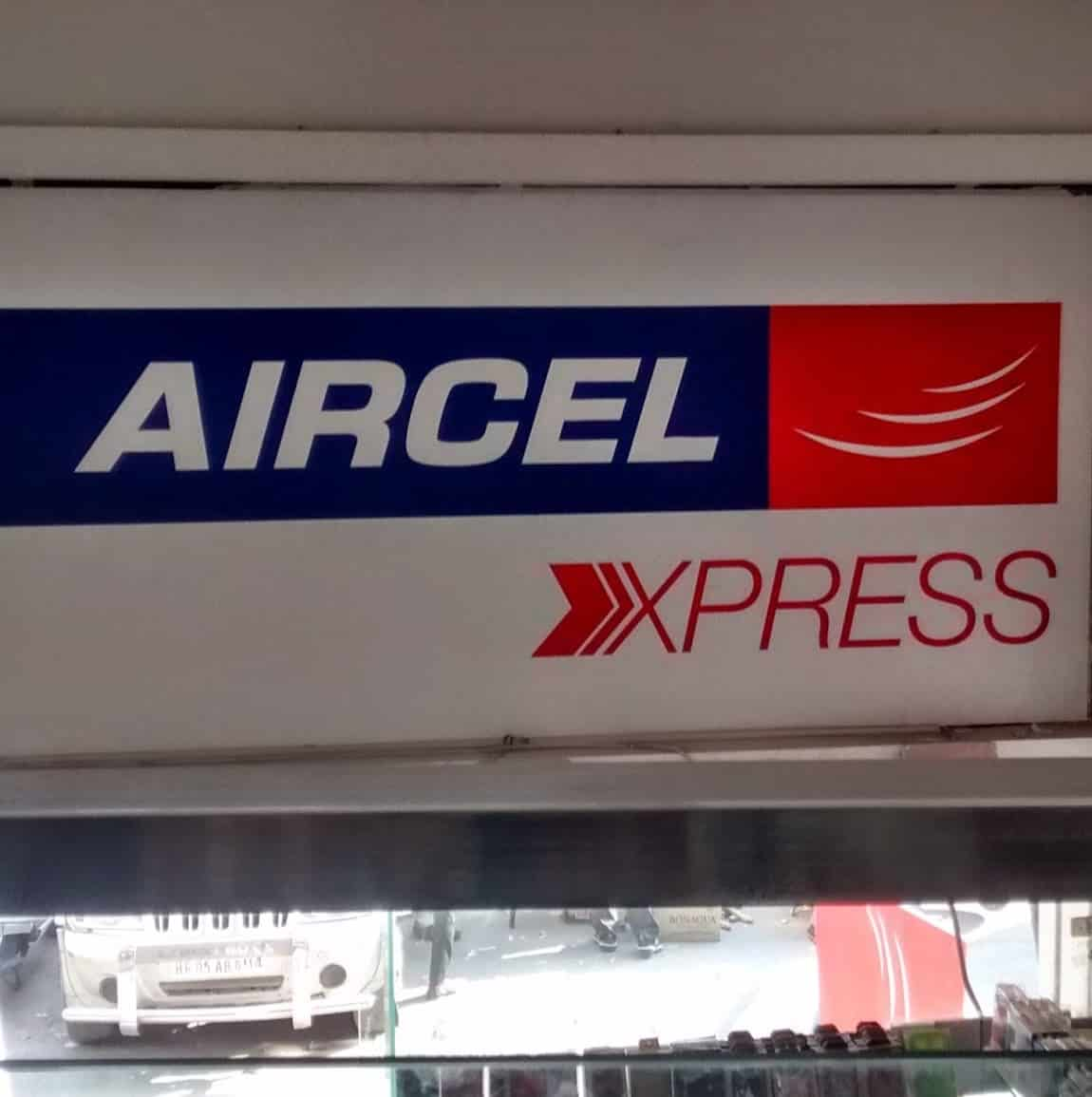 Internet Outage Strikes For Comcast Users Across Us: Aircel Launches 'My First Internet' ServiceVoice&Data