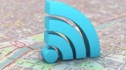 DOT-Wifi-Hotspots