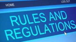 Regulatory-Neutrality-Required