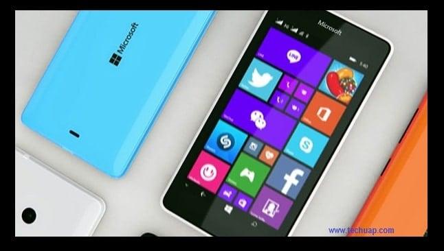 phones author voicendata bureau may 15 2015 share twitter facebook
