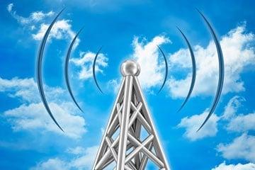 wifi-works-360x240
