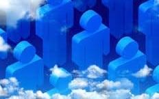 alcatel-cloud