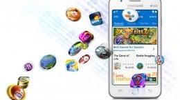 Samsung organises Tizen app development workshop