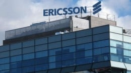 Ericsson ConsumerLab report busts myths on 5G use in consumers