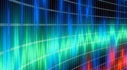 UHF_Spectrum