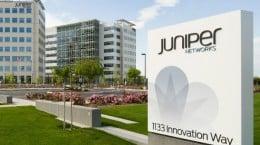 Juniper_Networks_Headquarters_Sunnyvale