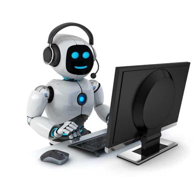 Tata S Tal Aids Robotics Automation Lab Setup At Iit Roparvoice Data