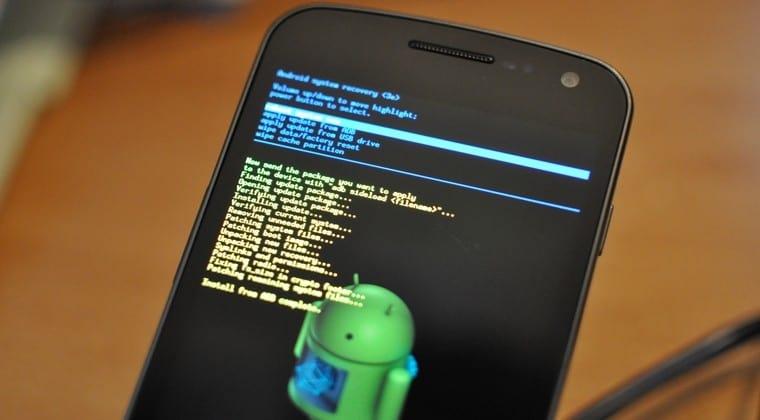 Aarogya Setu app malware found