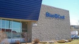 Blue Coat Systems, Waterloo, Ontario, Canada
