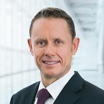 Geoff Thomas, President, Polycom Asia Pacific (1)