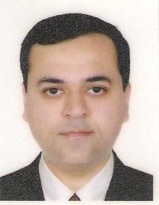 Mr. Yatish Mehrotra, Head- Branded Retail, Tata Teleservices Ltd.