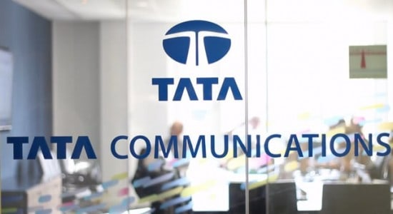 Vinod Kumar would move out of Tata Communications after serving the company for nearly 15 years.