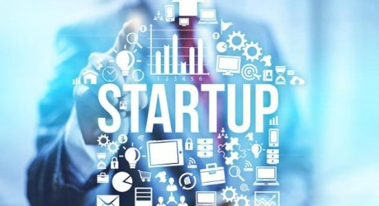 Electropreneur Park startup incubation program