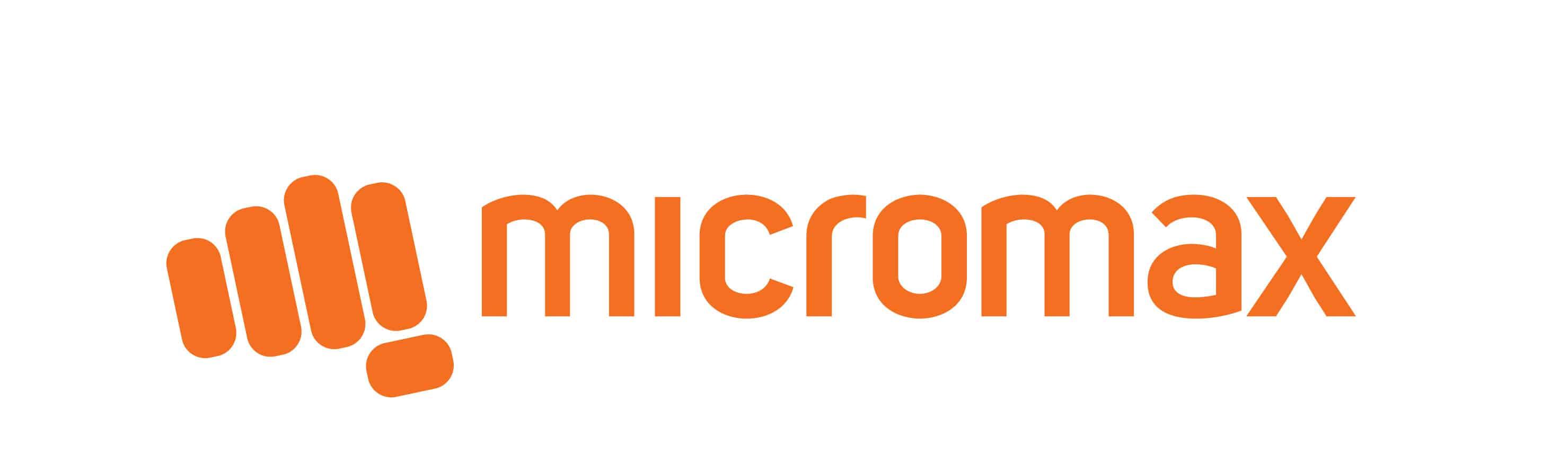Micromax Mobile Logo Png | www.pixshark.com - Images ...