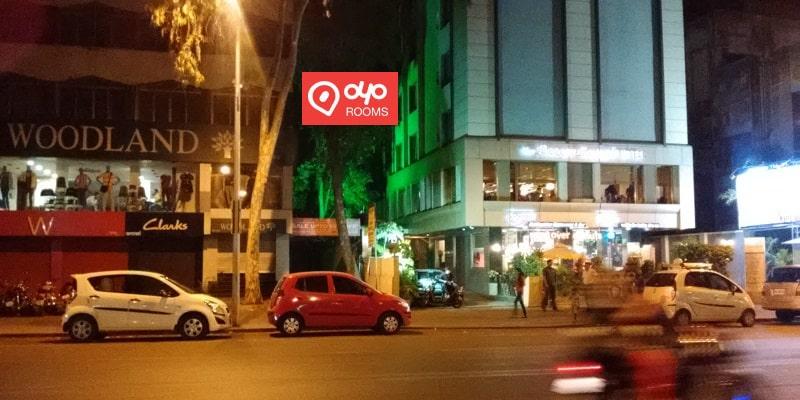 Oyo boosts cybersecurity with Bug Bounty Program