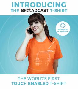 broadcast-speaking