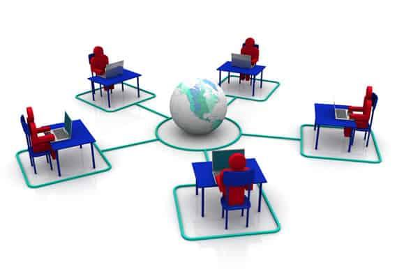 exort service chatten online