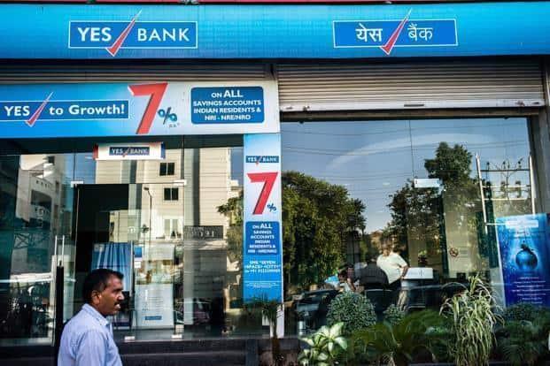 YES BANK deploys SafeNet Network HSMVoice&Data