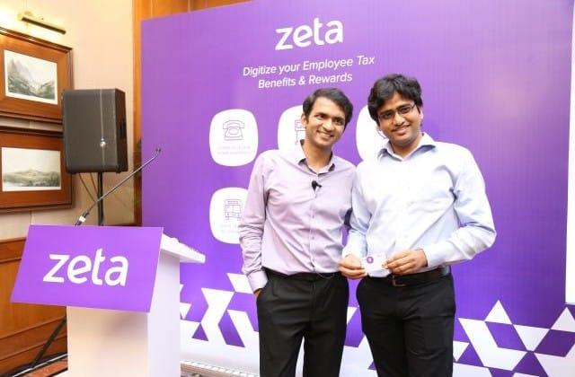 zeta-product-launch