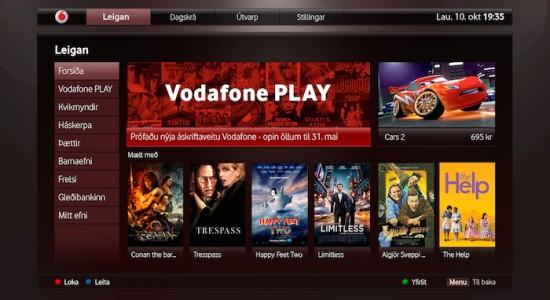vodafone-play-app