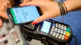 digital-wallets-to-rule-mobile-commerce