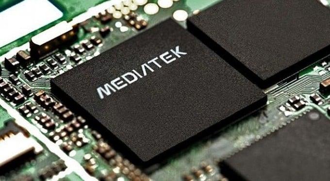 MediaTek plans fo 5G in 2020