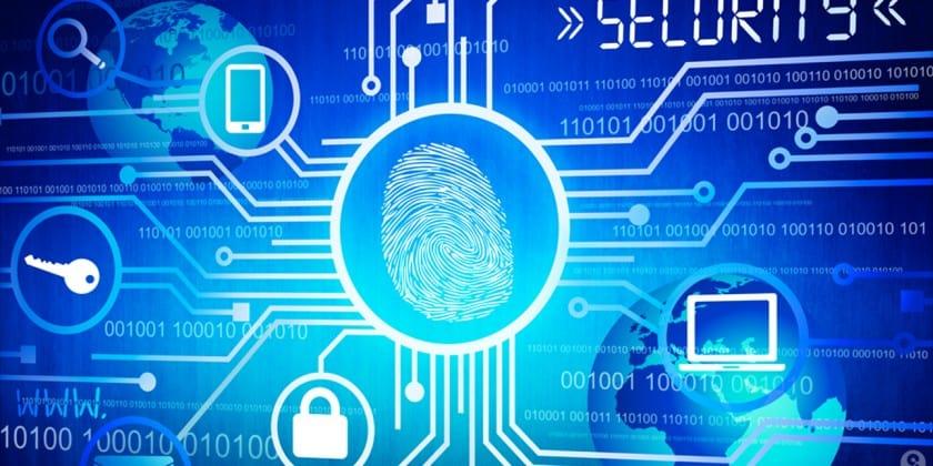 Image result for internet security
