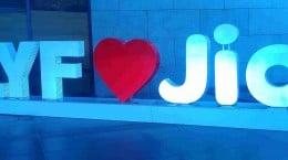 jio_experience_center