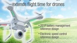 npr-drone1final