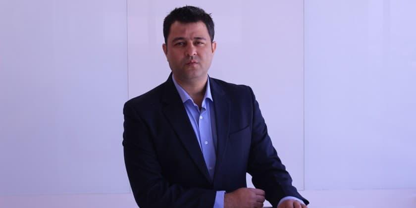 rahul-sharma-managing-director-logmein-india