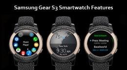 samsung-gear-s3-smart-watch-features