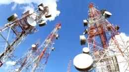 mobile-network-i