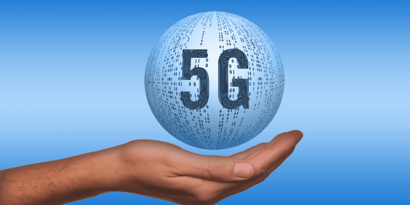 Spirent expects mobile gaming to be among the earliest consumer use case to capitalize on customized 5G performance boosts.