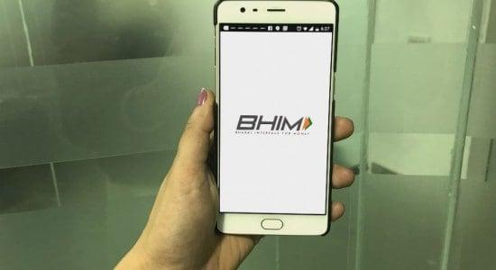 BHIM incentive scheme for merchants, BHIM Aadhaar merchant incentive scheme for promotion and wider adoption of digital payment.