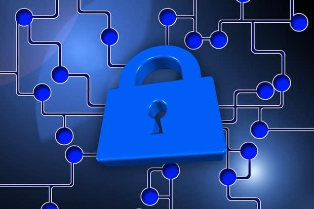 iot-insecurity-concerns