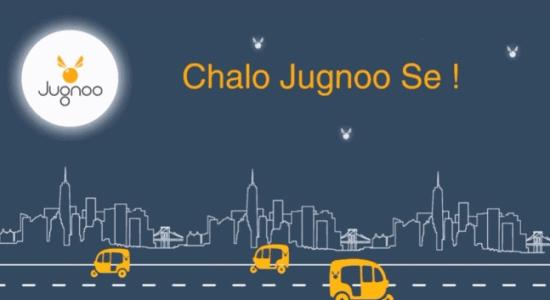 jugnoo-forays-into-taxi-aggregation-business