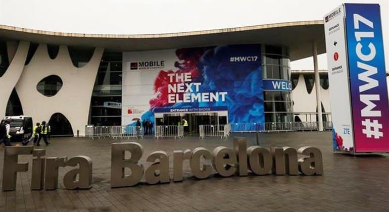 mobile-world-congress-2017