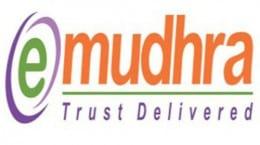 img-services-emudhra-500x500