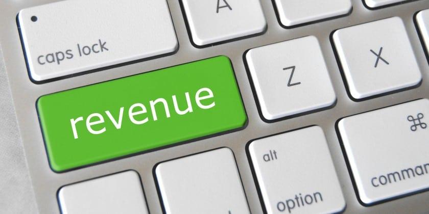 revenue-opportunity