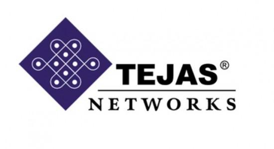tejas_network