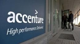 Accenture Research