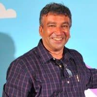Chetan Naik,VP Sales, IBM India-South Asia