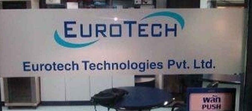 eurotech-technologies
