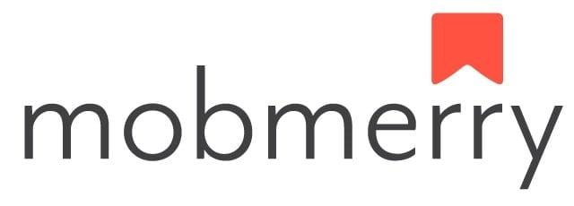 mobmerry-logo
