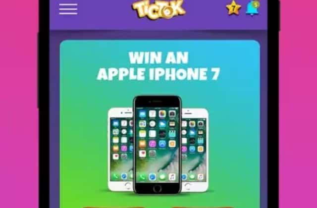 tictok-image-screenshot