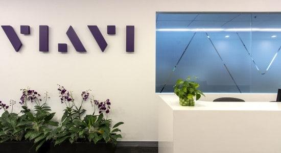 Viavi-Solutions