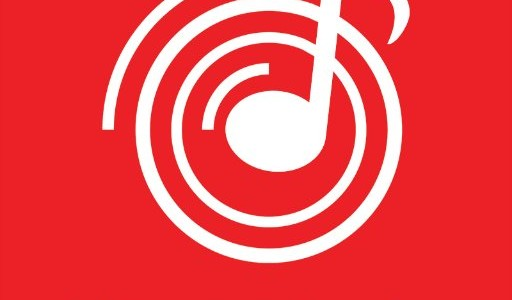 All 40 million songs from Wynk Music's library will now be available to eligible Airtel mobile customers as 'Hello Tunes' without the monthly subscription charge of Rs 36.